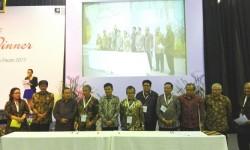 tentang gnssa PT. Wedosolar Indonesia