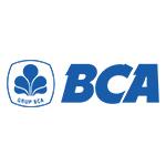 BCAPT Wedosolar Indonesia