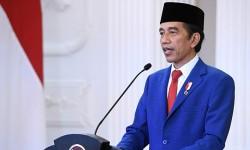 Artikel Berita PT Wedosolar Indonesia